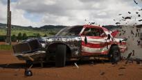 Wreckfest - Screenshots - Bild 9