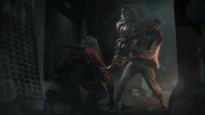 Resident Evil 2 Remake - Screenshots - Bild 10