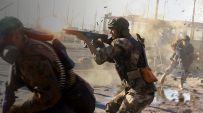 Battlefield 5 - Screenshots - Bild 9