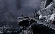 Fade to Silence - Screenshots - Bild 4