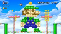 New Super Mario Bros. U Deluxe - Screenshots - Bild 13