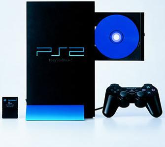 PlayStation 2 – Der große Rückblick - Special