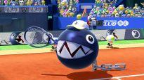 Mario Tennis Aces - Screenshots - Bild 8
