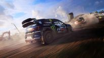 DiRT Rally 2.0 - Screenshots - Bild 11