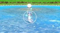 Pokémon: Let's Go, Pikachu! / Evoli! - Screenshots - Bild 4