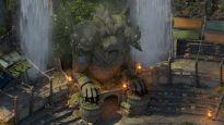Pillars of Eternity II: Deadfire - Screenshots - Bild 4