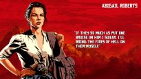 Red Dead Redemption 2 - Screenshots - Bild 10