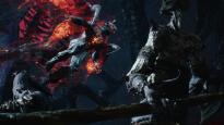 Devil May Cry 5 - Screenshots - Bild 8