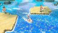 Pokémon: Let's Go, Pikachu! / Evoli! - Screenshots - Bild 7
