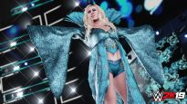 WWE 2K19 - Screenshots - Bild 7
