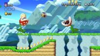New Super Mario Bros. U Deluxe - Screenshots - Bild 4