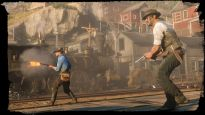Red Dead Redemption 2 - Screenshots - Bild 2