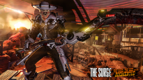 The Surge - Screenshots - Bild 3