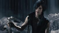 Devil May Cry 5 - Screenshots - Bild 21