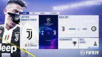 FIFA 19 - Screenshots - Bild 2