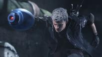 Devil May Cry 5 - Screenshots - Bild 19