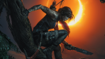 Shadow of the Tomb Raider - Komplettlösung