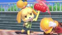 Super Smash Bros. Ultimate - Screenshots - Bild 15