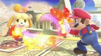 Super Smash Bros. Ultimate - Screenshots - Bild 7