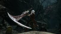 Devil May Cry 5 - Screenshots - Bild 22