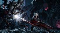 Devil May Cry 5 - Screenshots - Bild 17