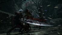 Devil May Cry 5 - Screenshots - Bild 23