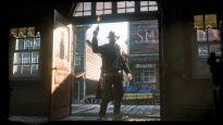 Red Dead Redemption 2 - Screenshots - Bild 21