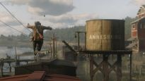 Red Dead Redemption 2 - Screenshots - Bild 13