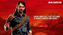 Red Dead Redemption 2 - Screenshots - Bild 5