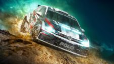 DiRT Rally 2.0 - News