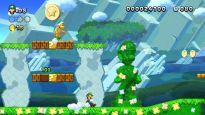 New Super Mario Bros. U Deluxe - Screenshots - Bild 12