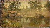 Red Dead Redemption 2 - Screenshots - Bild 4