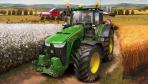 Landwirtschafts-Simulator 19 - Screenshots