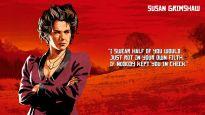 Red Dead Redemption 2 - Screenshots - Bild 12