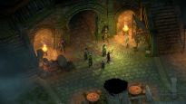 Pillars of Eternity II: Deadfire - Screenshots - Bild 5