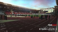 Pro Evolution Soccer 2019 - Screenshots - Bild 8