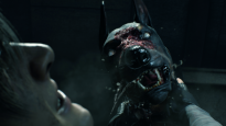 Resident Evil 2 - Screenshots - Bild 16