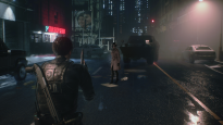 Resident Evil 2 - Screenshots - Bild 20