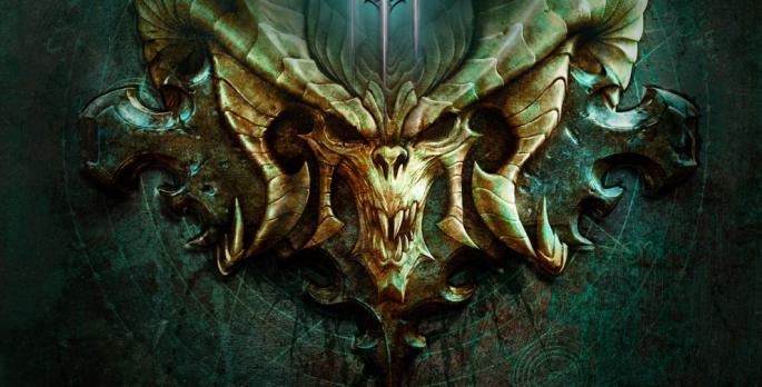 Diablo 3: Eternal Collection - Test