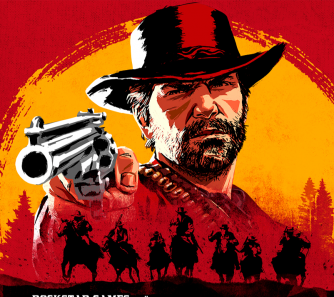 Red Dead Online - Special