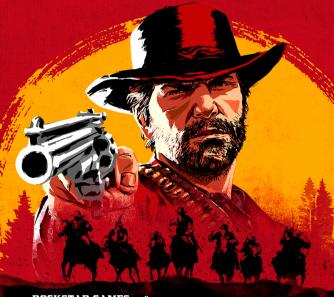 Red Dead Redemption 2 - Komplettlösung