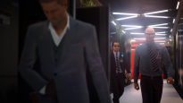 Hitman 2 - Screenshots - Bild 2