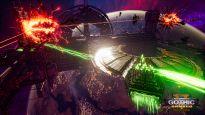 Battlefleet Gothic: Armada II - Screenshots - Bild 3