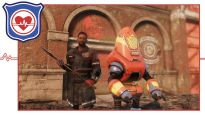 Fallout 76 - Screenshots - Bild 4