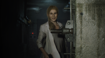 Resident Evil 2 - Screenshots - Bild 8