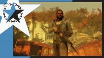 Fallout 76 - Screenshots - Bild 2