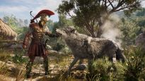 Assassin's Creed: Odyssey - Screenshots - Bild 11