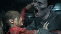 Resident Evil 2 - Screenshots - Bild 5