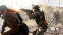 Battlefield V - Screenshots - Bild 3