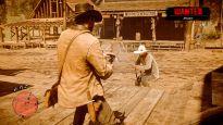 Red Dead Redemption 2 - Screenshots - Bild 6